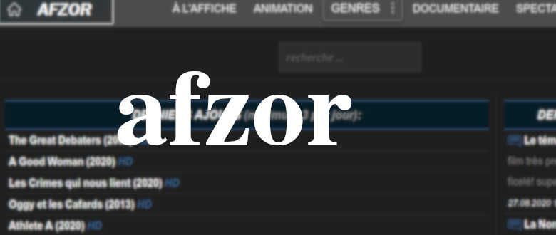 Afzor – L'un des meilleurs sites de streaming gratuit sur vostfr, accessible à tous Film Documentaire, Regarder Le Film, Film, Film Streaming, Film Streaming Gratuit, Titres De Films, Crime, Documentaire, Tous Les Films
