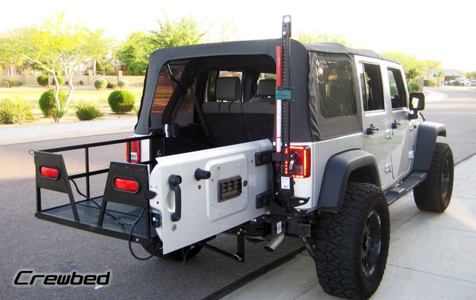 Installing Jeep Wrangler Heated Seats For Less Than 100 Jeep Wrangler Jeep Wrangler Interior Jeep