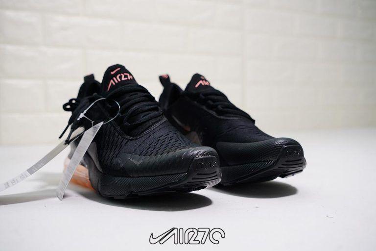 Camo heels, Nike air max