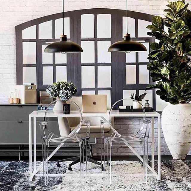 the intern inspired office design by ashleypratt houseandgarden rh pinterest com