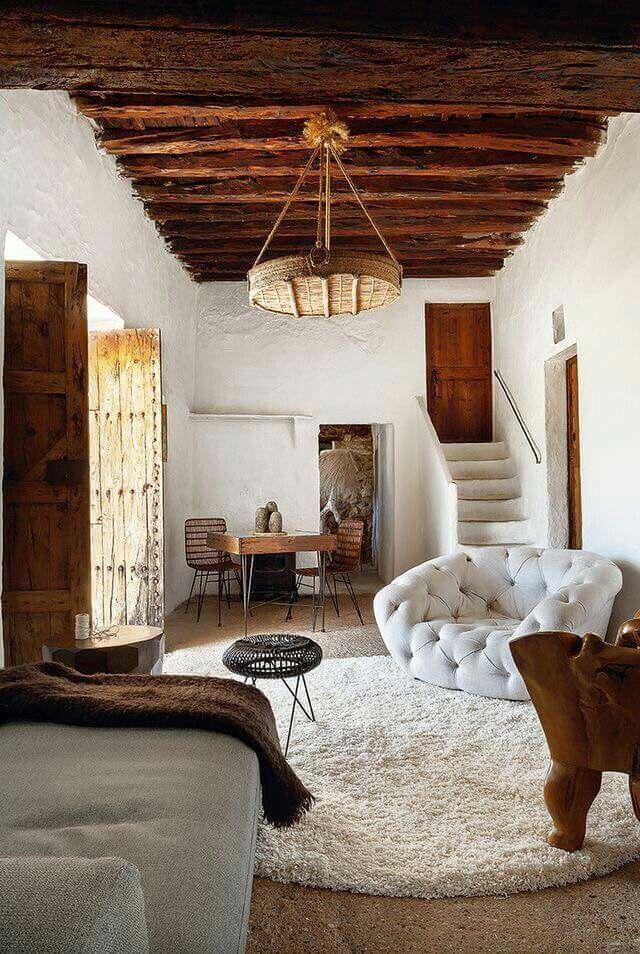 Explore European Homes Furniture Ideas and more