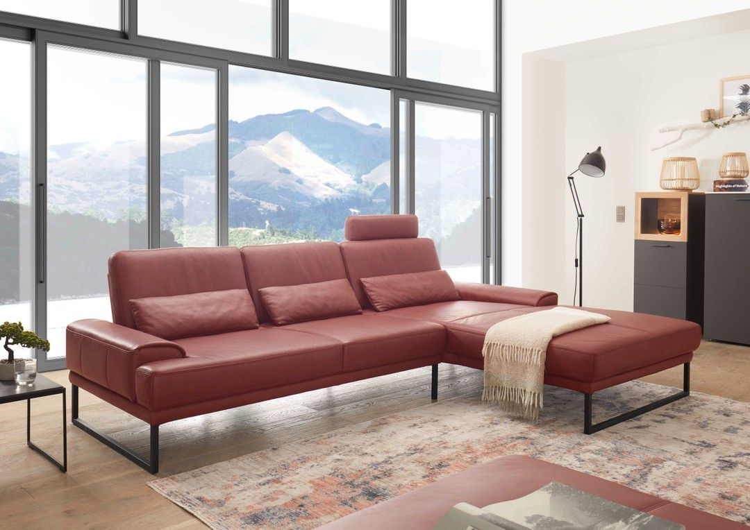 Gemutliches Sofa Fur Euer Wohnhzimmer Viola Sofa Couch Lieblingssofa Interiorinspo Interiordesign Wohnzimmer Rel Gemutliches Sofa Wohnen Sofa Sessel