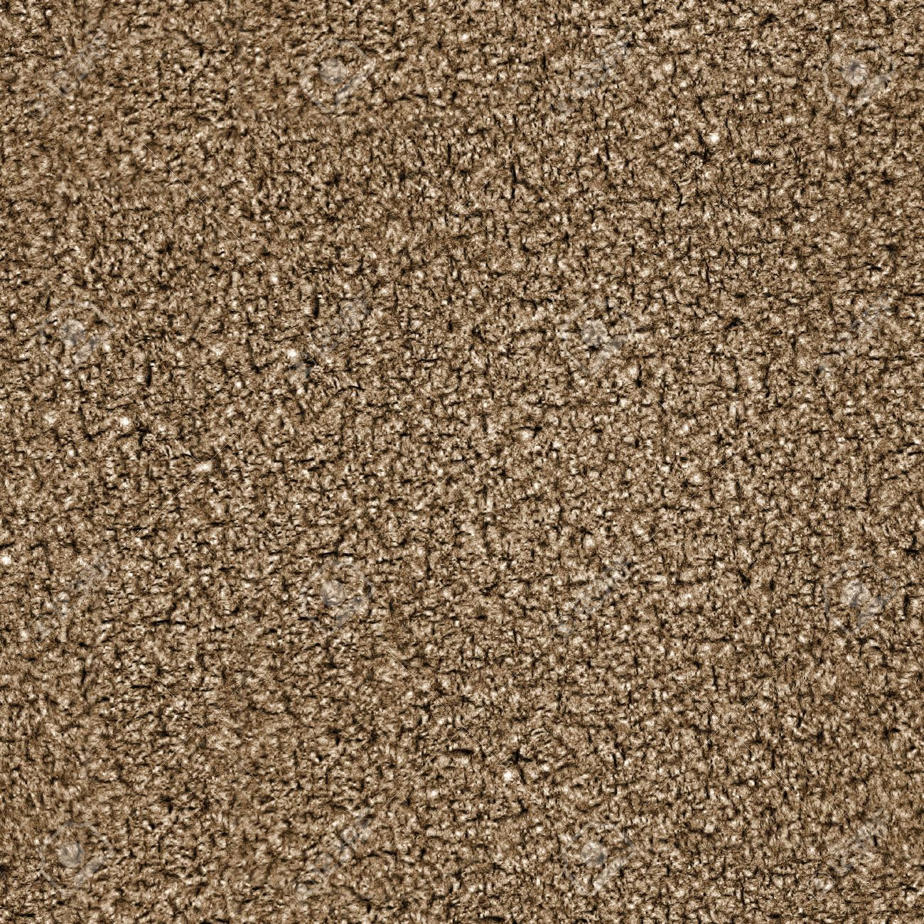 Design Project Kow Office Pinterest Brown Carpet And