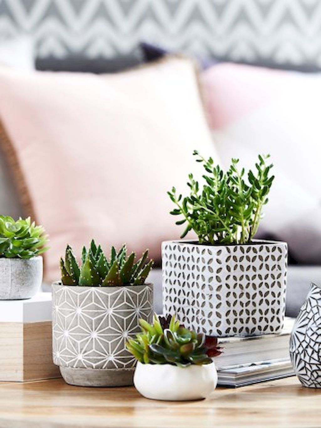 20 greeny indoor plants ideas will purify your rooms air interior rh pinterest com