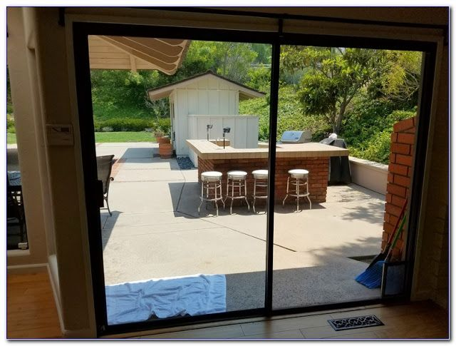 Our Professional Services Include Window Tinting Window