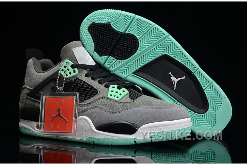Pin on Air Jordan 4 Retro
