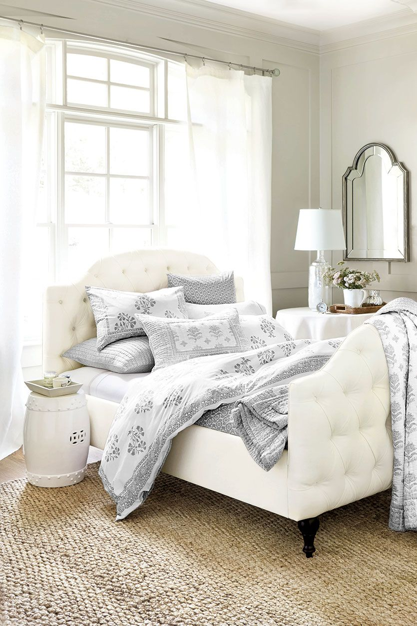 Day bed Shopping Guide Natural Fiber Rugs