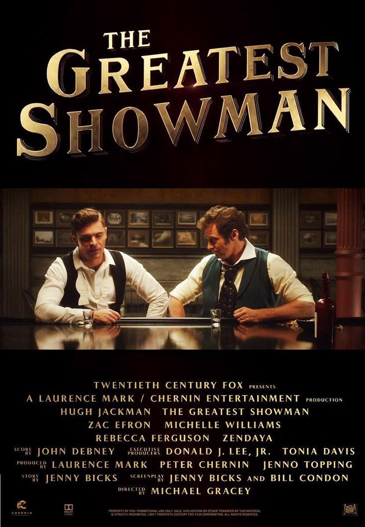 the greatest showman on earth movie 2017 - Yahoo Image Search ...