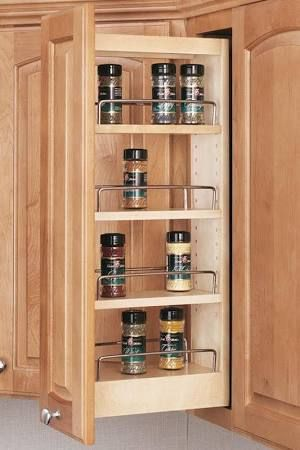 Google Wall Cabinet Cabinet Organization Kitchen Cabinet Organization