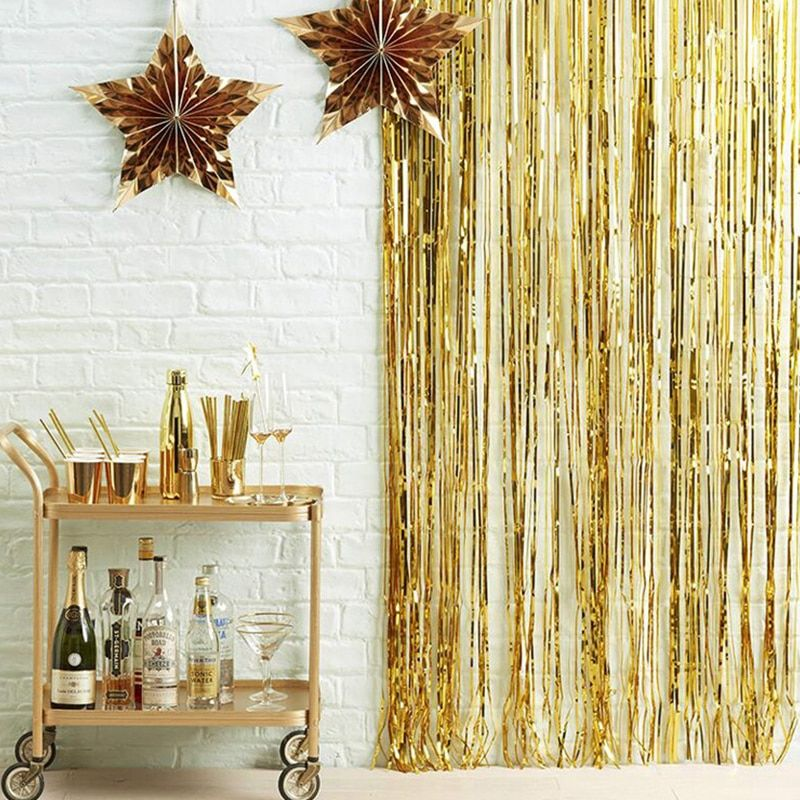 Cheap Party Backdrops, Buy Directly from China Suppliers ...