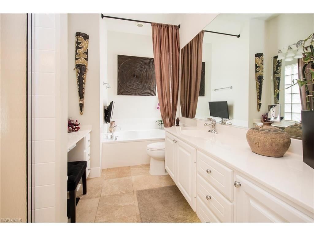 8710 Ferrara Ct Naples, FL 34114 - Homes for Sale in ...