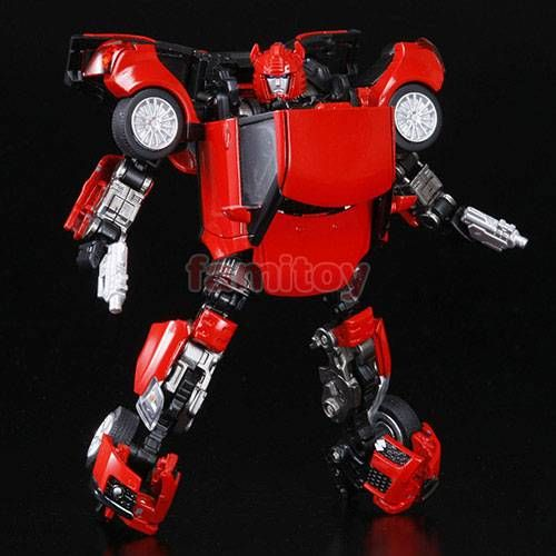 ACE Collectables ACE-02 HICCUPS,In stock!Special price!