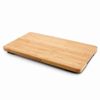 breville smart oven air cutting board bamboo in 2018 products rh pinterest com