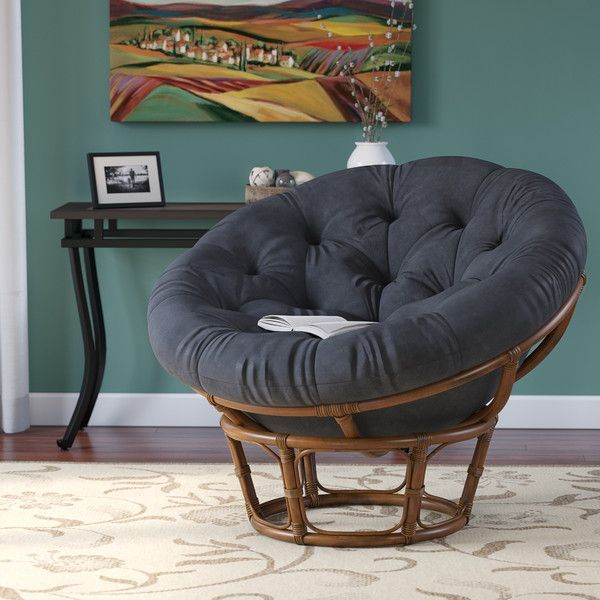 features handmade filled with poly foam green living approved rh pinterest com