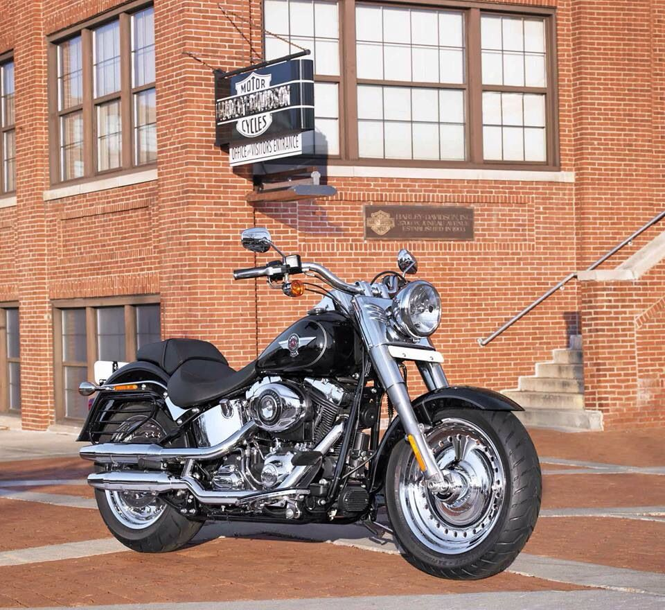 Motorcycle Shipping Quote Shipping A Harley Davidson To Another State Get A Quote From All