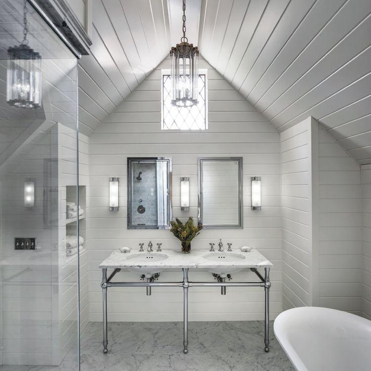 2017 dhda interiors bath up to 150 sq ft first place serba rh pinterest com