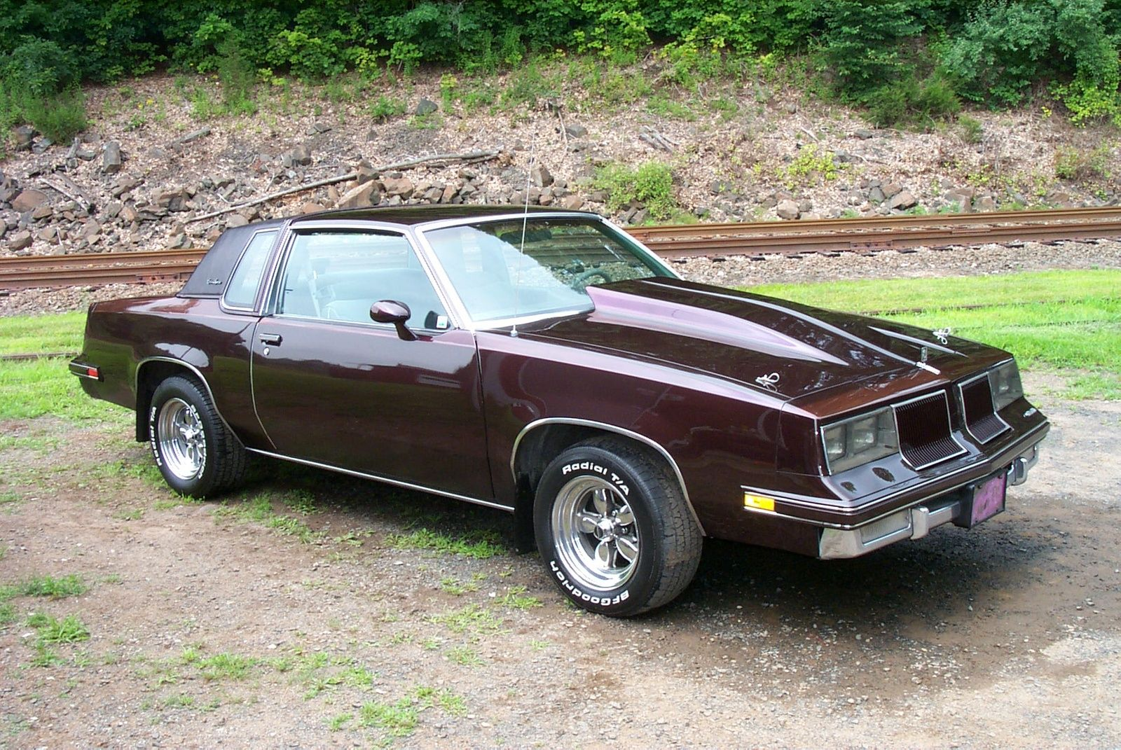 1981 oldsmobile cutlass pictures oldsmobile cutlass supreme oldsmobile cutlass oldsmobile 1981 oldsmobile cutlass pictures