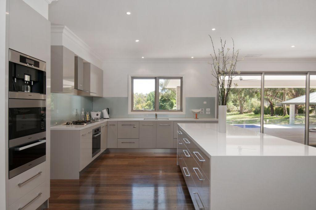 Kitchen Renovations Melbourne Designer Kitchens Melbourne