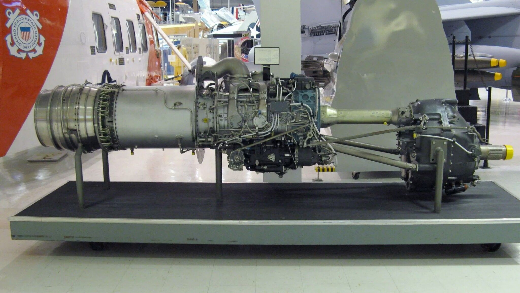 p3 orion t56 14 turbine engine with propeller gearbox nasb rh pinterest com