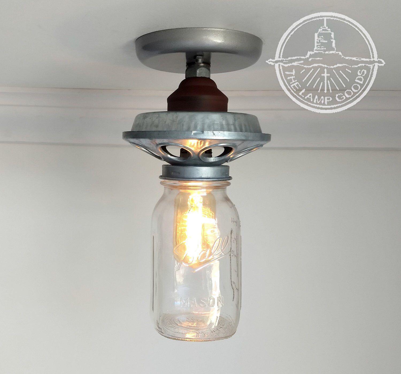pin by margaret garvey on joann in 2019 farmhouse lighting rh pinterest com