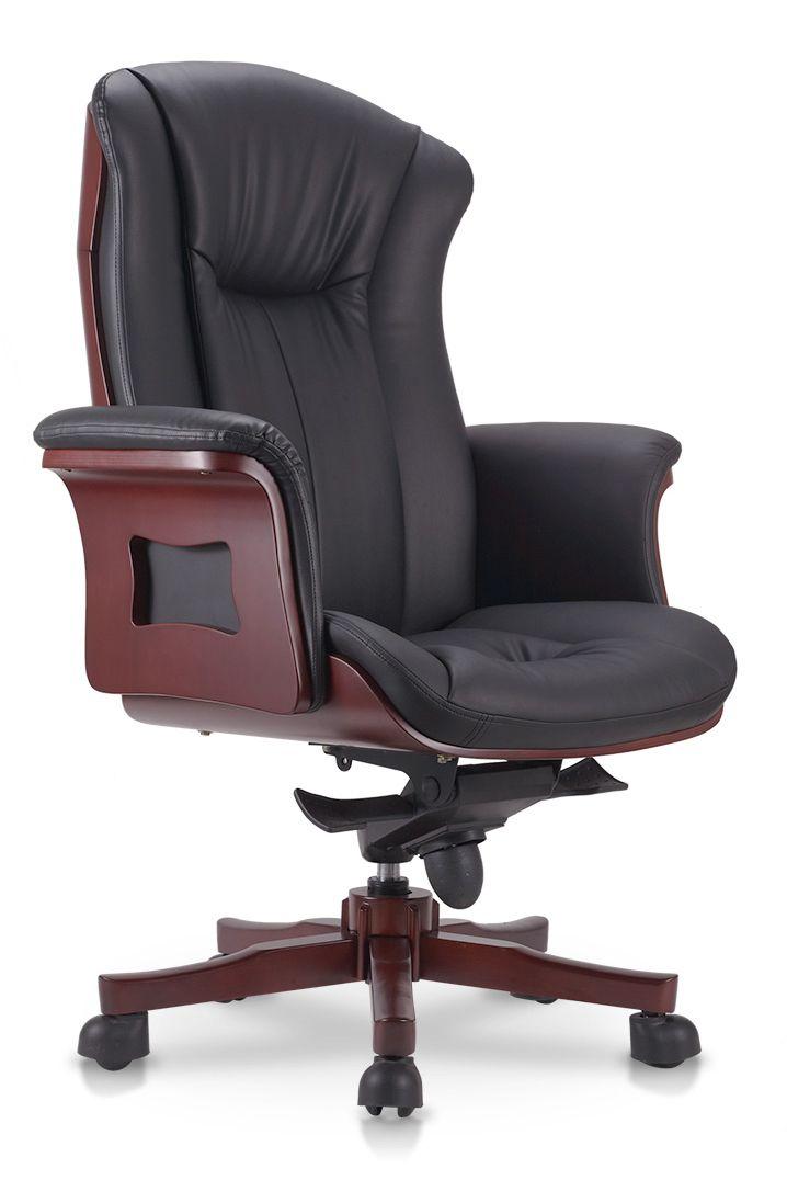 boss 9000 series presidential high back chair cl9901 cassamia rh pinterest com