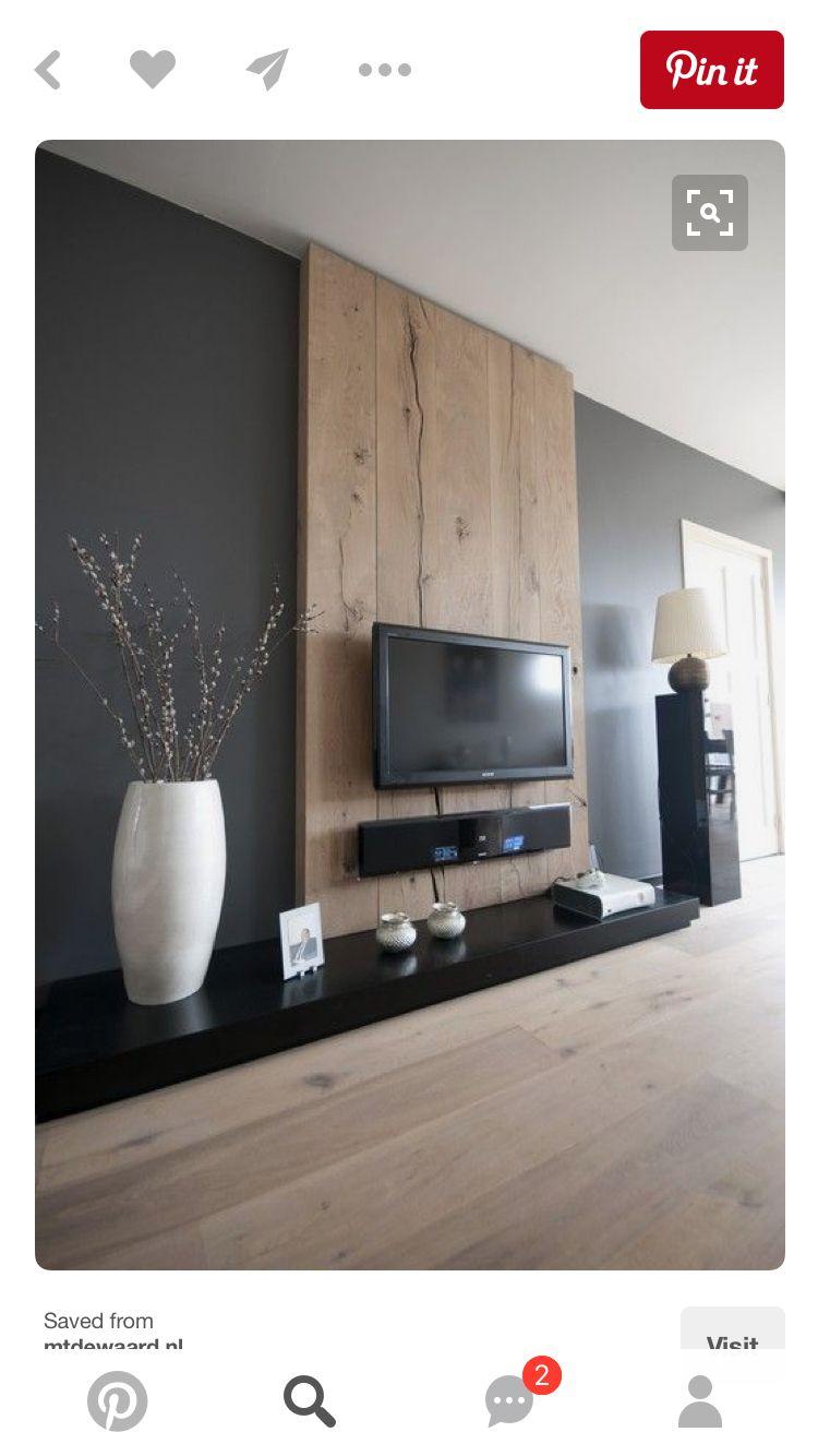 Pinpammy Garcia On Our Barcelona Home  Pinterest Entrancing Living Room Television Design Decorating Inspiration