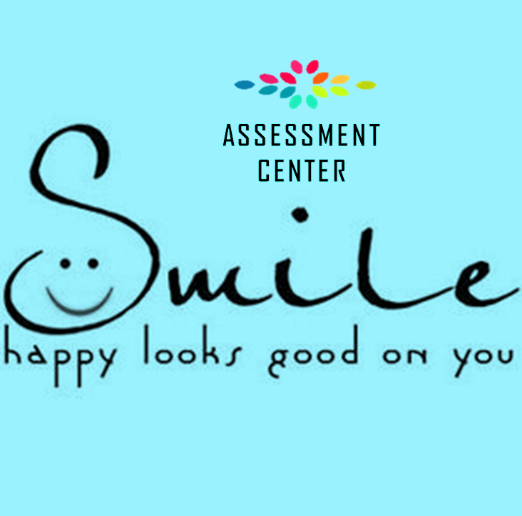 :)  #Motivaciones #AssessmentCenter #MotivacionesAssessmentC