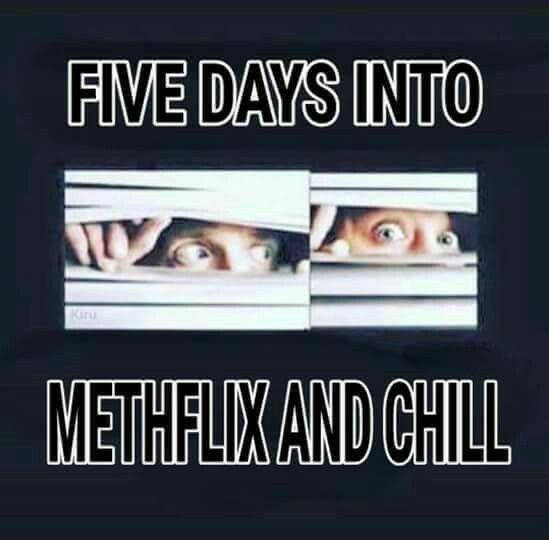 Pin by Corina Macias on MeFF Drug memes, Twisted humor