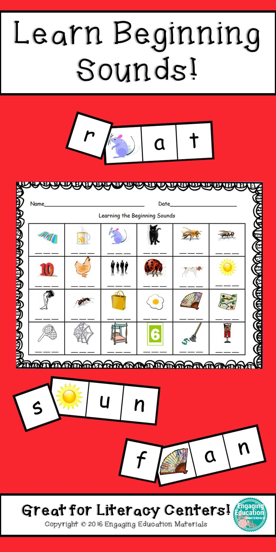 Heres An Engaging Activity To Help Students Distinguish The