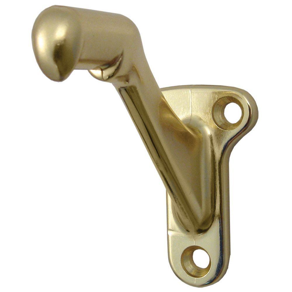 Handrail Brackets, Hardware, Door Handles