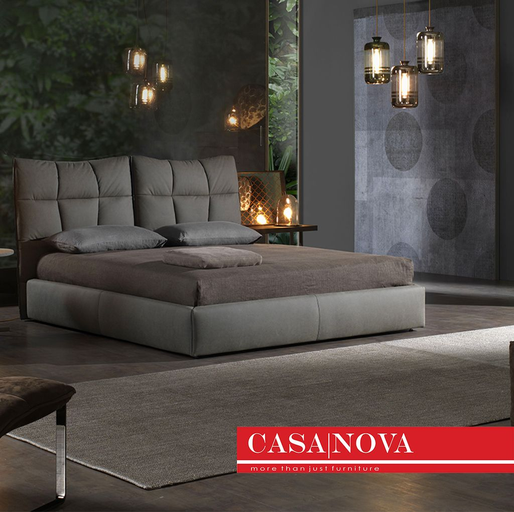 New creative ideas about Bedroom furniture sets