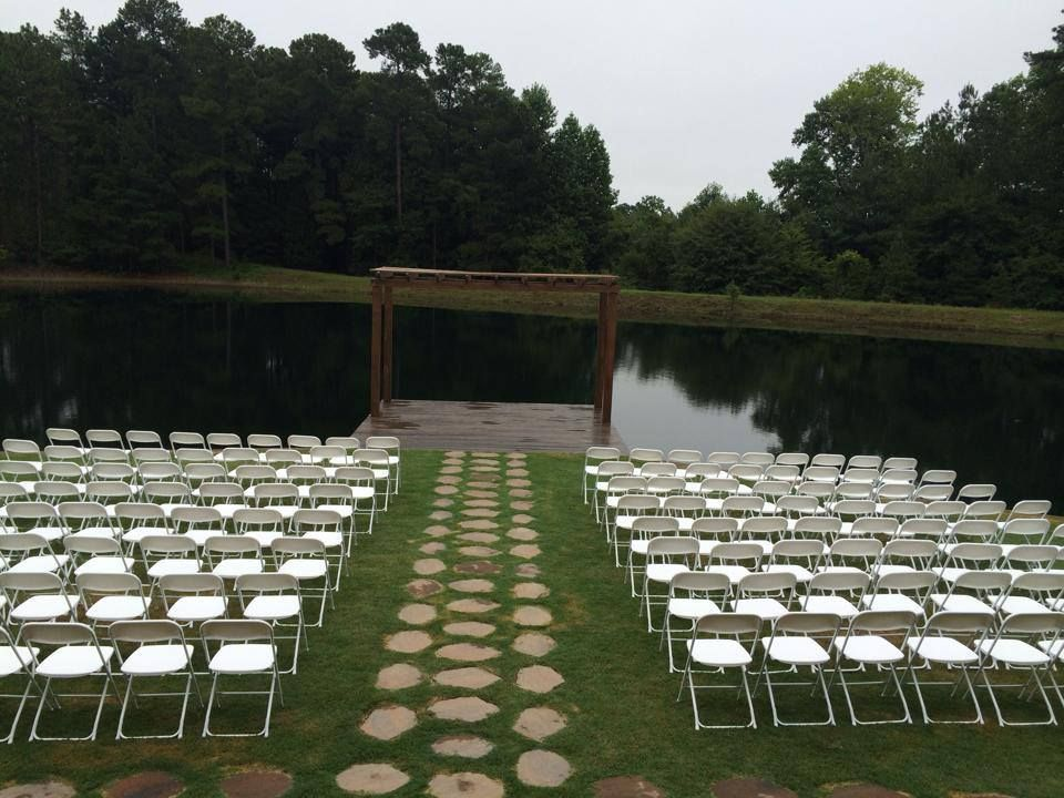 outdoor wedding venues dfw texas%0A Wallace lodge