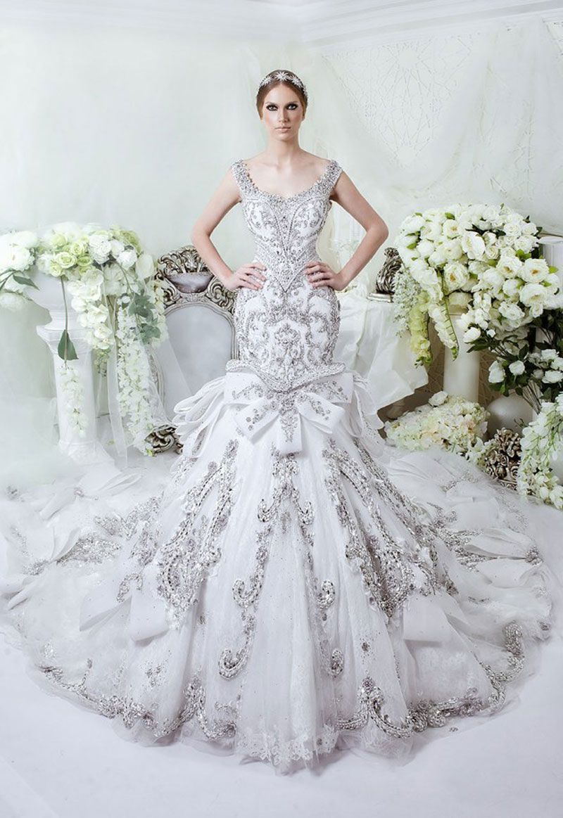 Cheap dress high buy quality dress finger directly from china designing since dar sara knows exactly what it takes to create a glamorous timeless and romantic wedding dress worthy of the white aisle ombrellifo Gallery