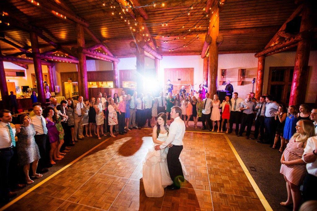 Timber Ridge Wedding Colorado Keystone Chis Humphreys Photography Deja Blu