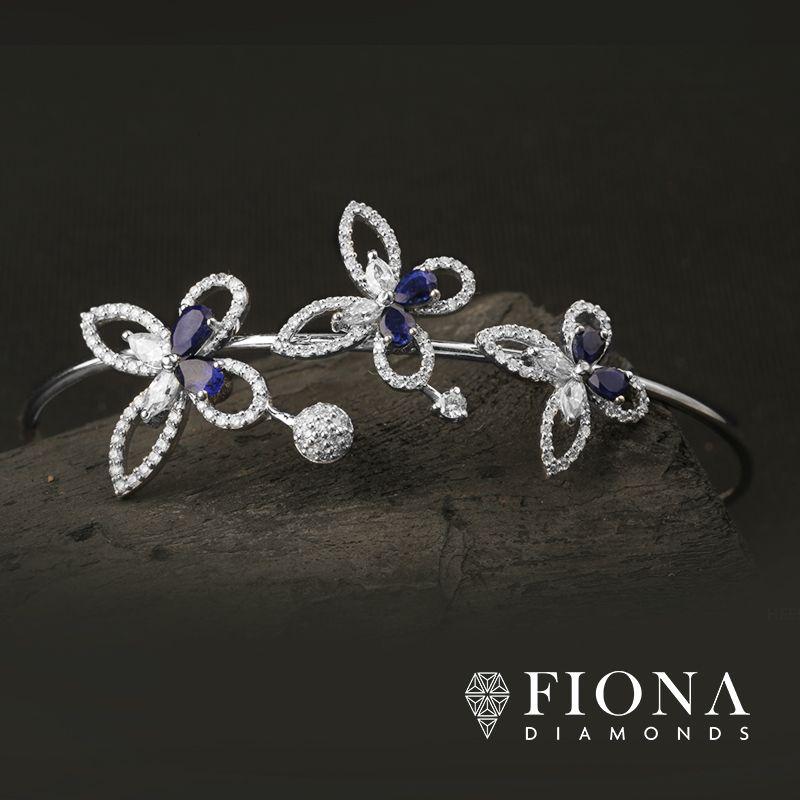 Create something fascinating. Beautiful jewelry for extraordinary ... 2ebe0ed30
