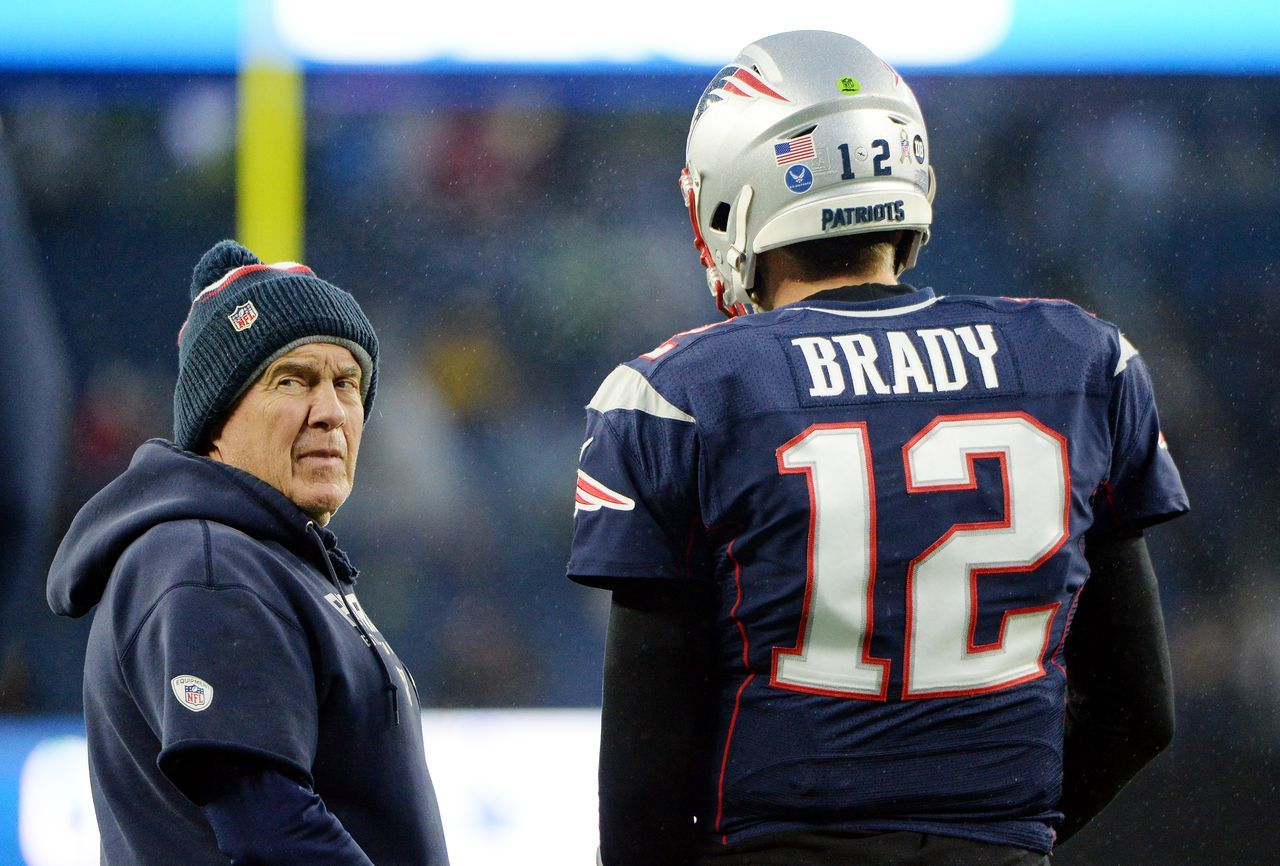Pin By Nfl News And Rumors On Nfl News And Rumors In 2020 New England Patriots Patriots Nfl Draft