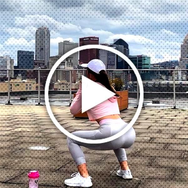 Jumping squat variations Jumping squat variations