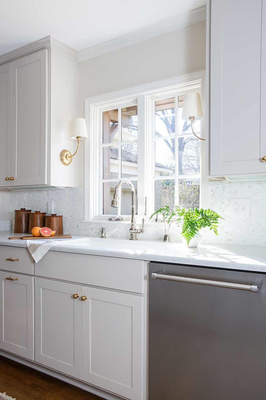 Kitchens Lindsey Black Interiors Interior Design Memphis Tn In 2020 Kitchen Interior Kitchen Projects