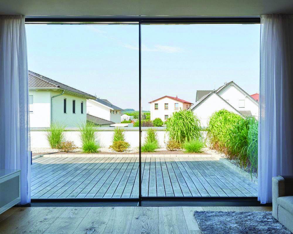 Moving Door Styles For Bedroom Homes Tre Sliding Door Room Dividers Minimal Windows Sliding Glass Door