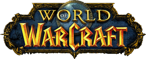 Wow Leveling Guide For All Wow Players World Of Warcraft World Of Warcraft Gold World Of Warcraft Movie