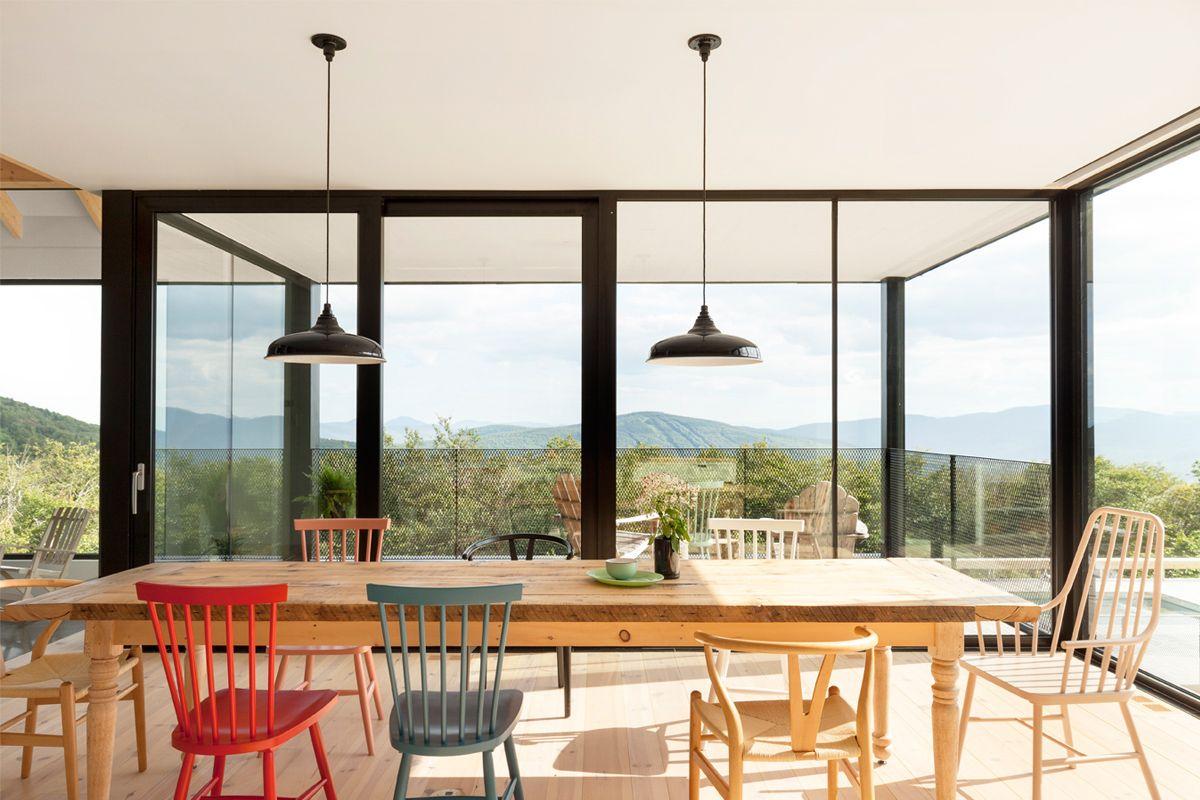 Project Image | La shed architecture, Maison architecte et Maison design