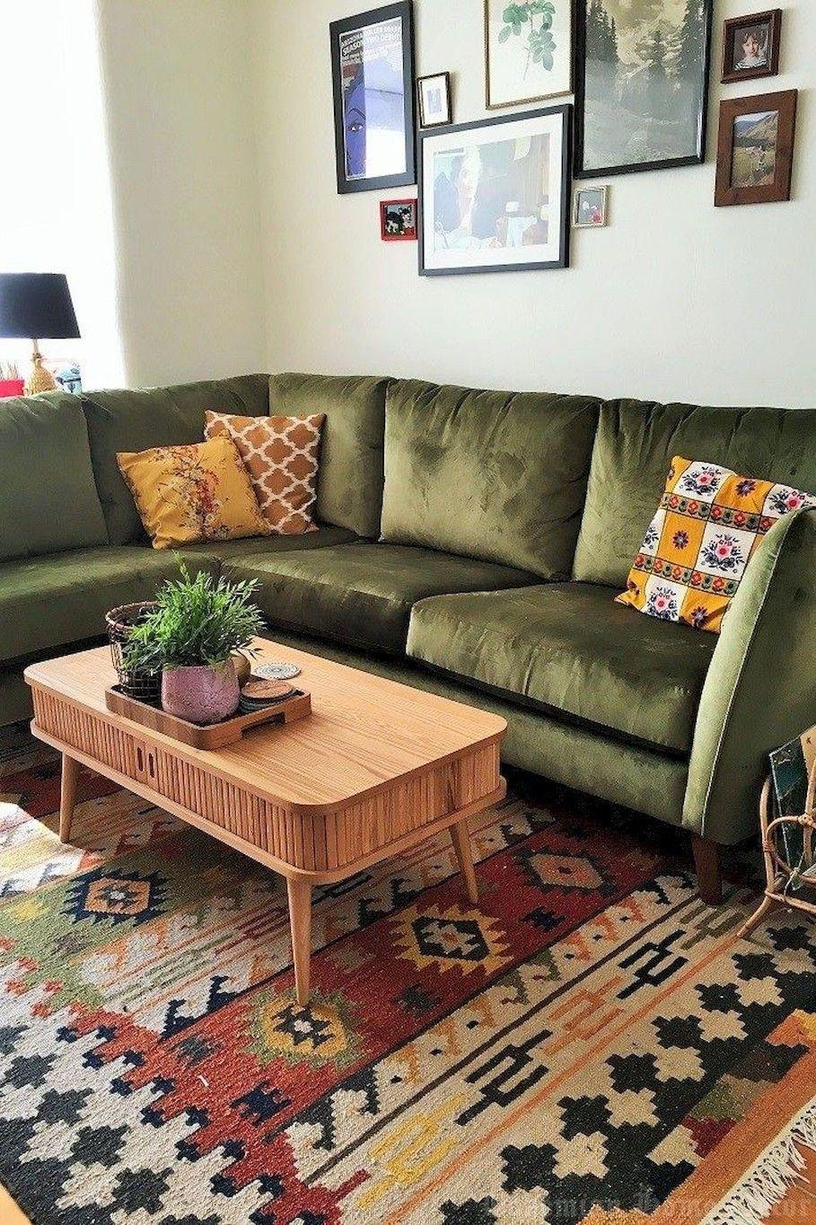 Random Bohemian Home Decor Tip