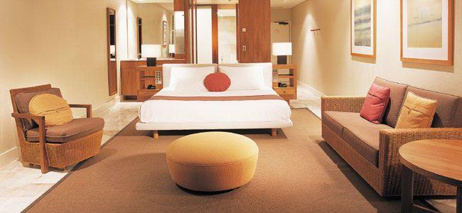 Hayman Resort Australia