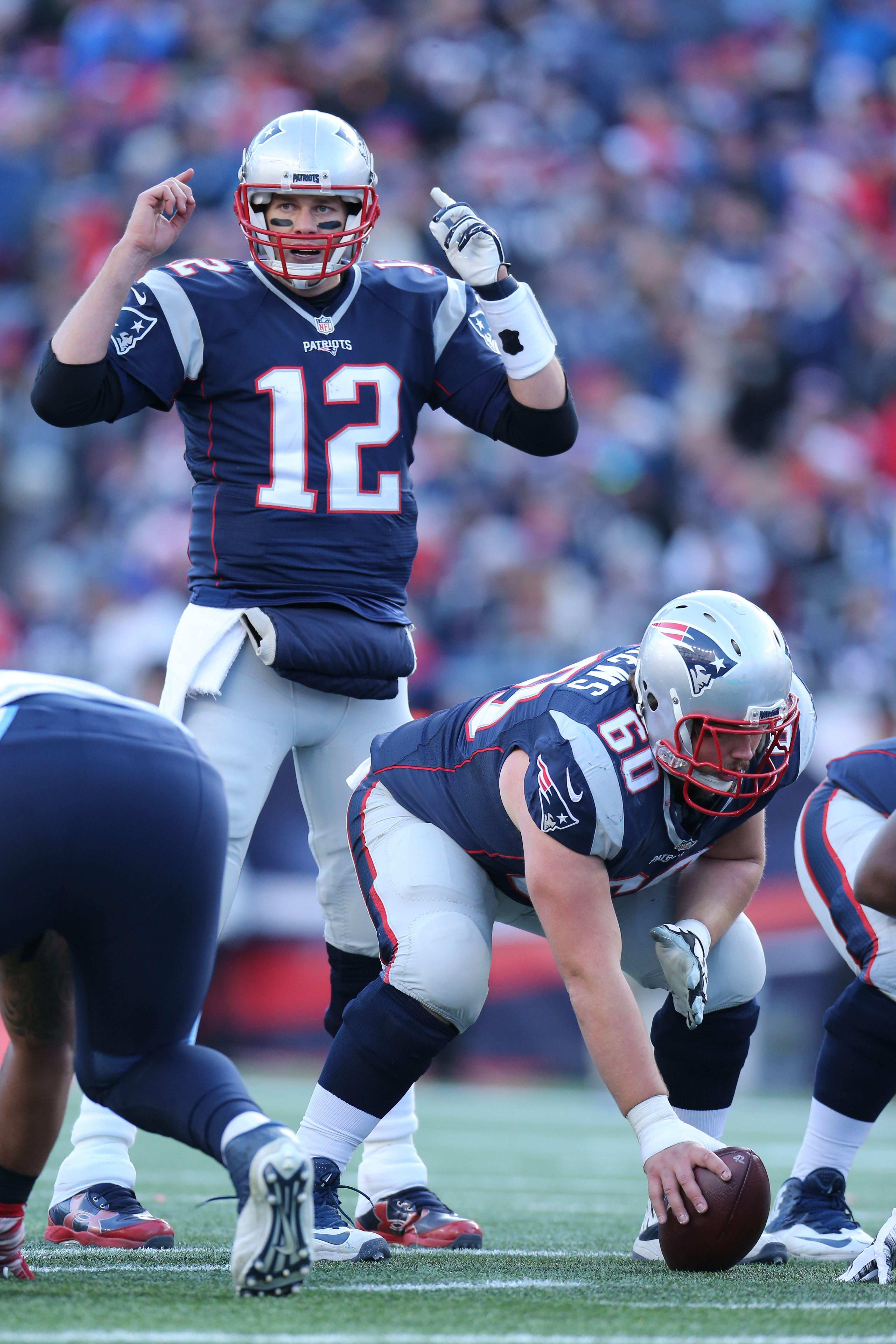 Linda Linda Audible Brady Patriots Tenvsne New England Patriots Patriots Patriots Football