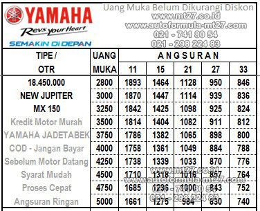 Yamaha jupiter mx 150 adira finance kredit motor murah yamaha yamaha jupiter mx 150 adira finance cheapraybanclubmaster Images