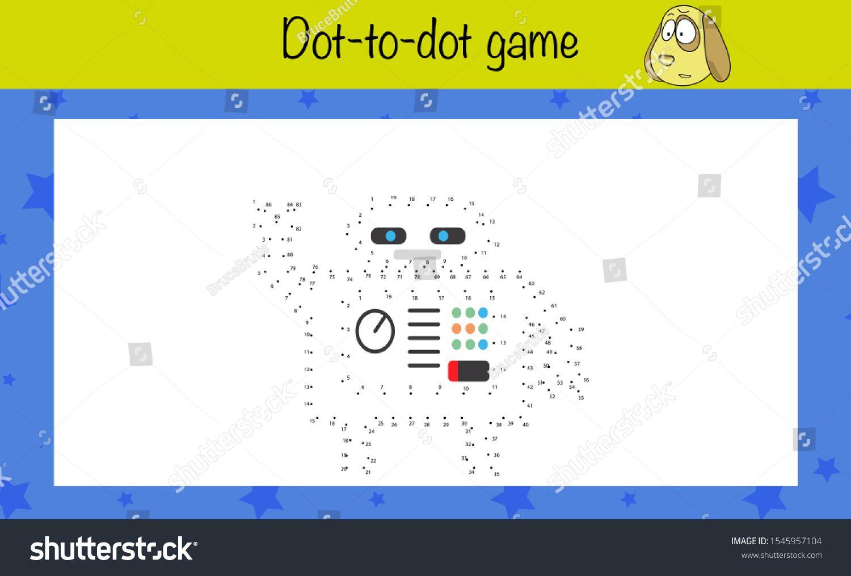 Pin On Brain Training Game