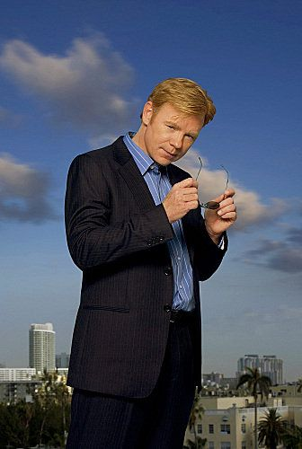 CSI: Miami   Awesome Television   David caruso, Miami ...