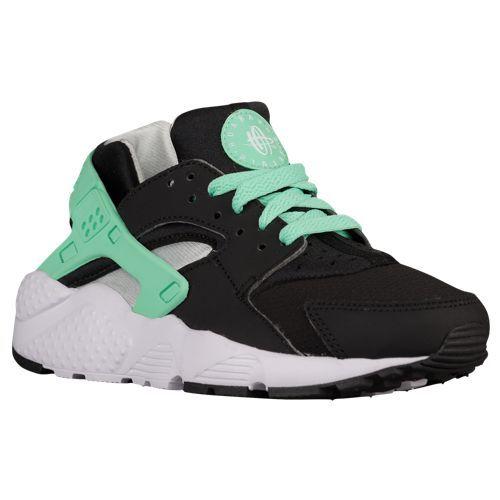 Nike Huarache Run - Girls' Grade School | Nike shoes australia ...