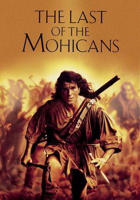 gratuitement la musique du film le dernier des mohicans