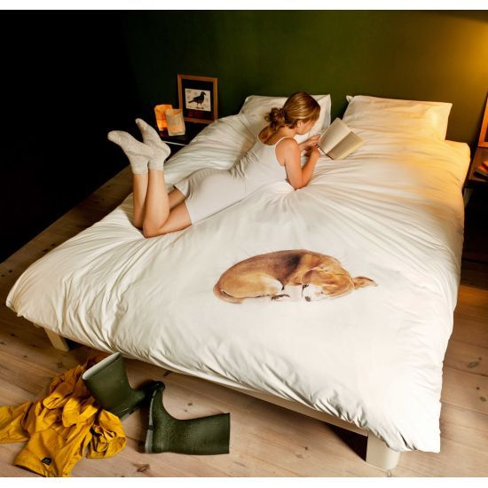 Crookedbrains 15 Creative Bed Sheets And Cool Duvet Designs